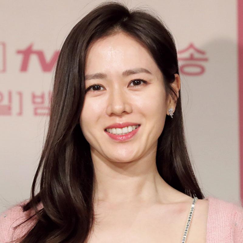 「クアンク」とは韓国語で〝着飾