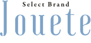 Select Brand Jouete