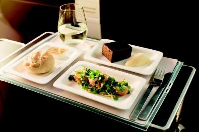 変換 ~ 7879 Premium Economy Meal-0000256