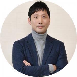 大正大学心理社会学部准教授 田