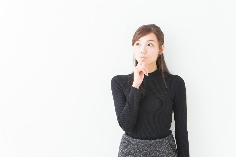 (1)「ぶっちゃけ」